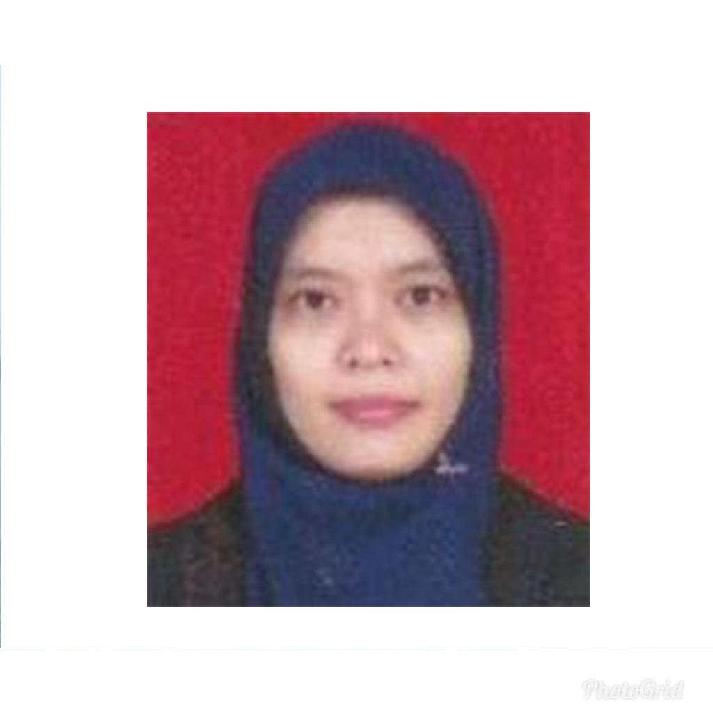 dr. Alima Susilawati S., SpPD